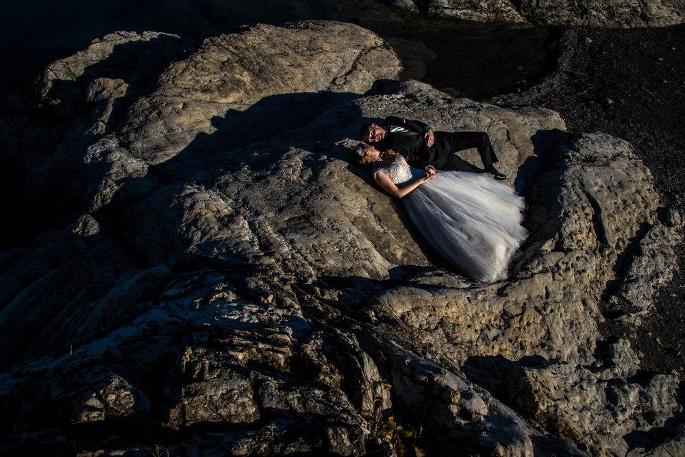 Banff Wedding-128.jpg