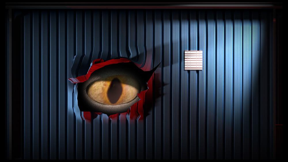 EyeBlink_ThruHole__00365.jpg