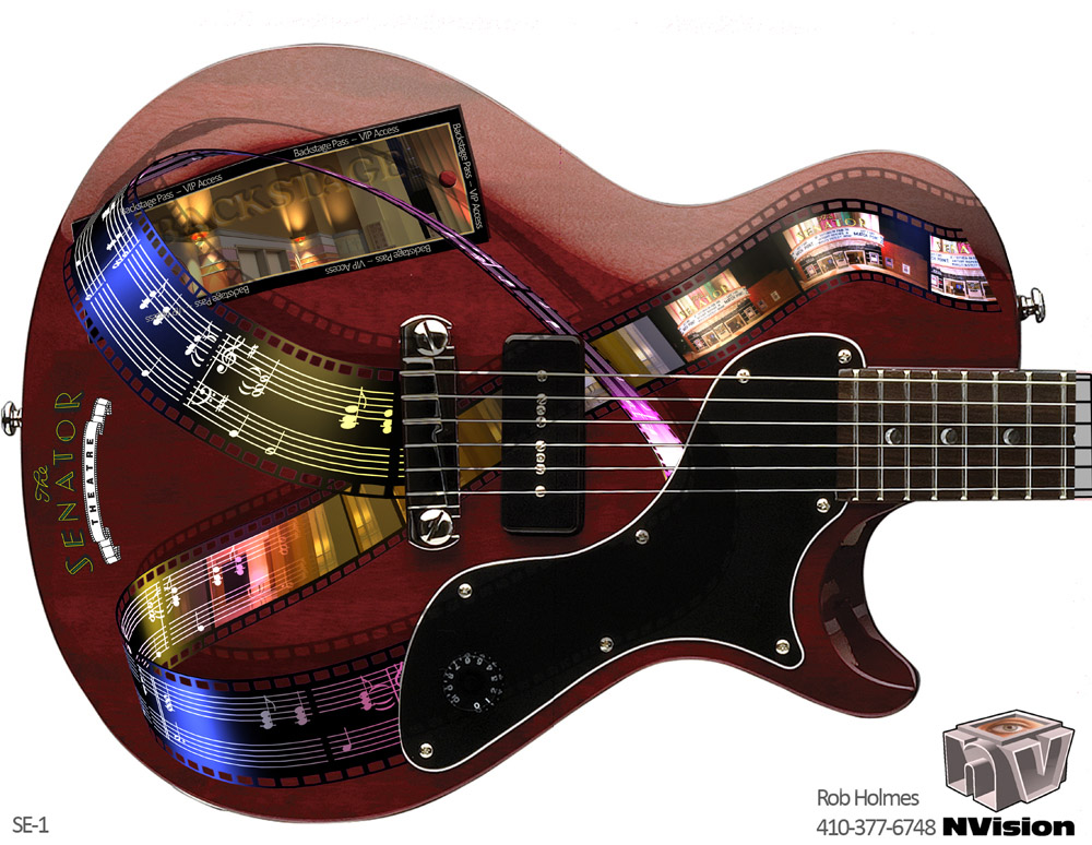 Senator-Signature-PRS-SE-1-Guitar_02.jpg