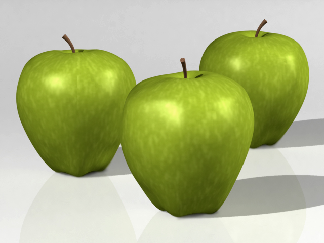 Apple_Gn_03.jpg
