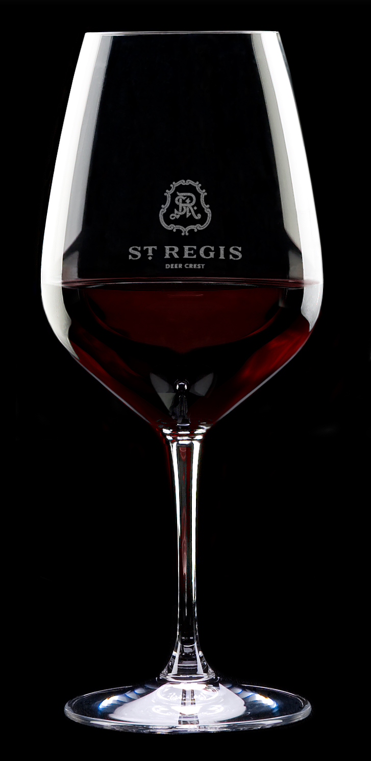 2008_11-21_StReg-Wine_1013-LOGO_FINAL.jpg