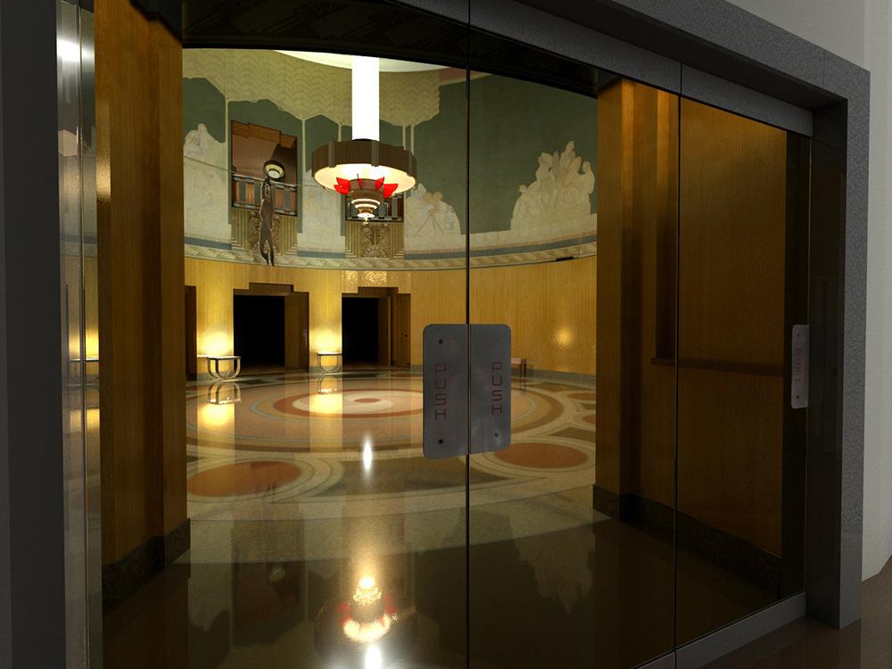 Theatre-Test_Exist_Hist_72.jpg