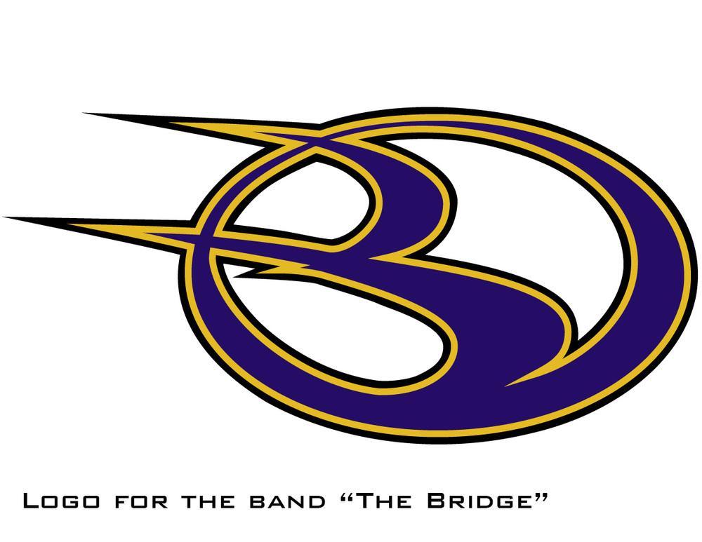 bridgelogo.jpg