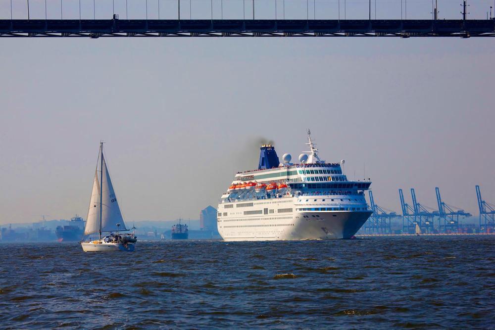 Cruise_4217.jpg