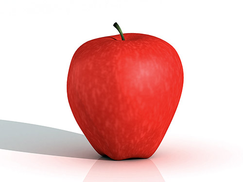 An NV4D apple a day will keep the boring project away.