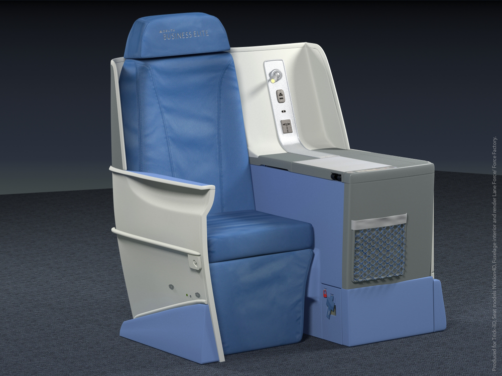 AirlineSeats_03.png