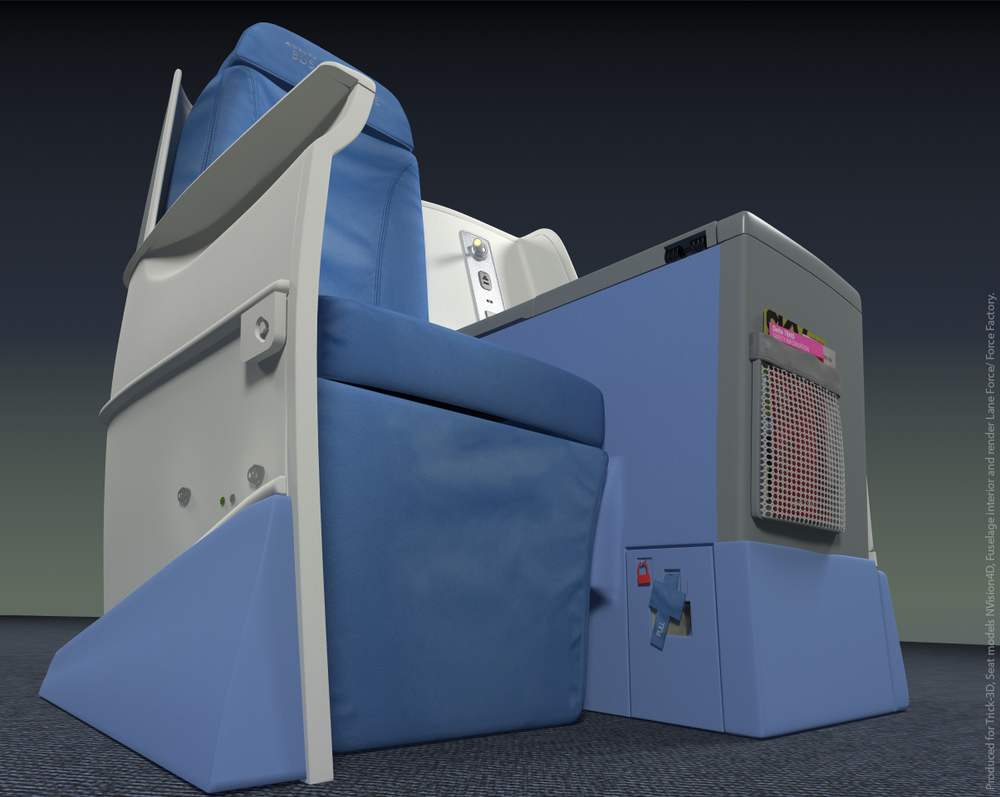 AirlineSeats_05.png
