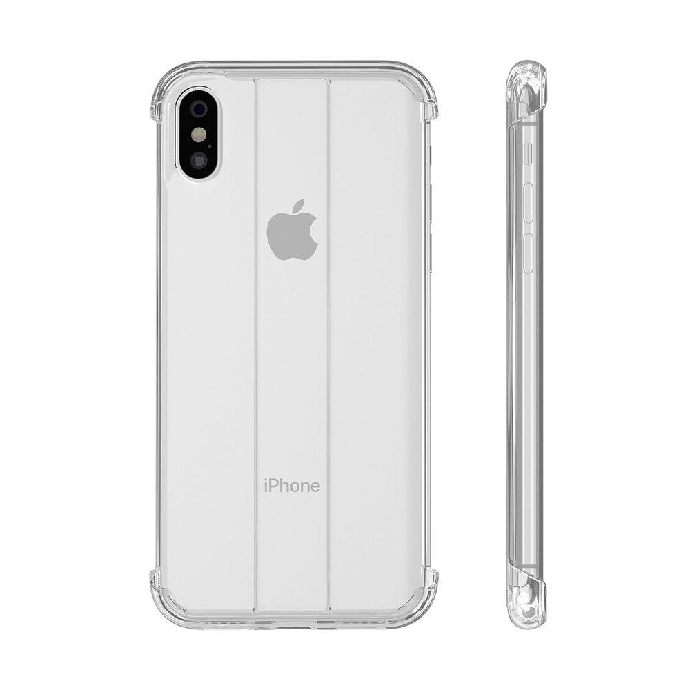 Stark-Clear_iPhoneX_Angle-W7_s.jpg