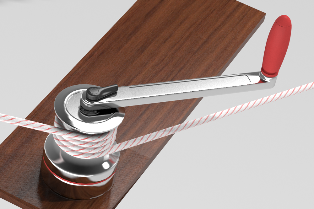 Winch-Handle_View_02-2.png