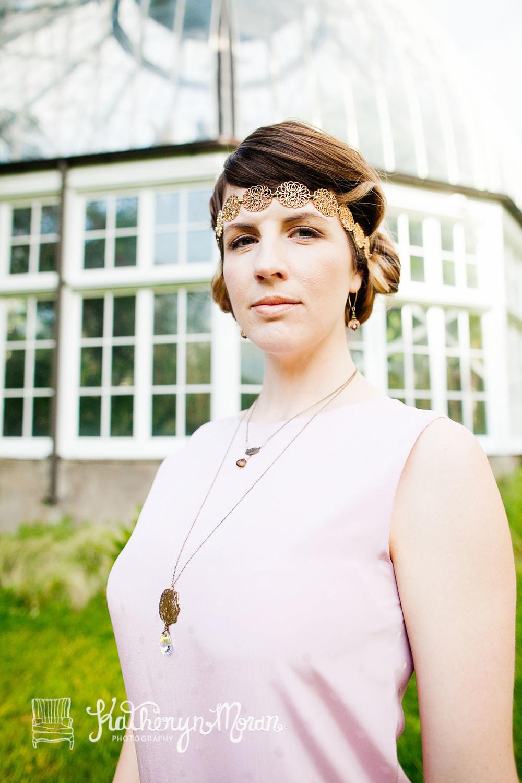 KatherynMoranPhotographyDowntonAbbey--8.jpg