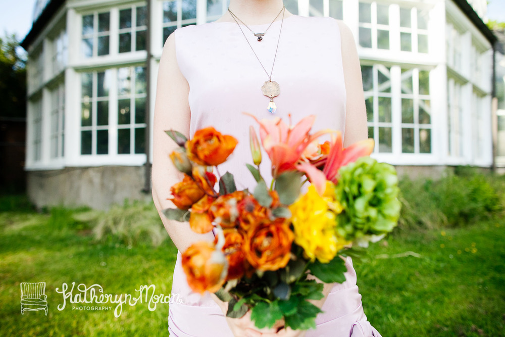 KatherynMoranPhotographyDowntonAbbey--9.jpg