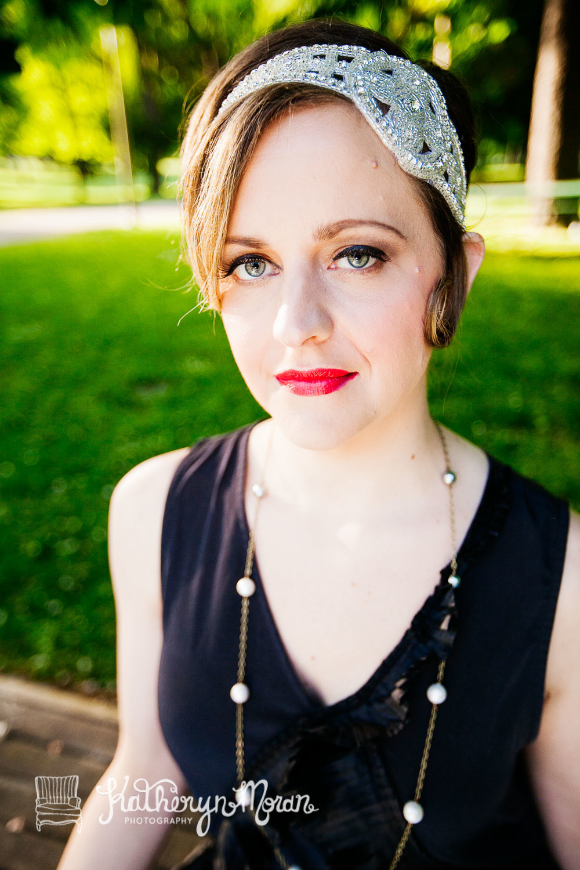 KatherynMoranPhotographyDowntonAbbey--20.jpg