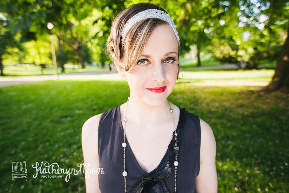 KatherynMoranPhotographyDowntonAbbey--21.jpg