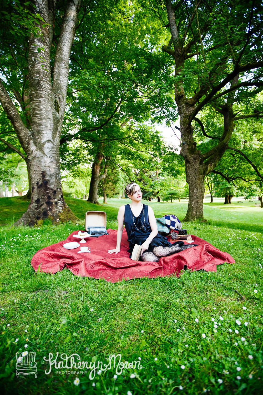 KatherynMoranPhotographyDowntonAbbey--19.jpg