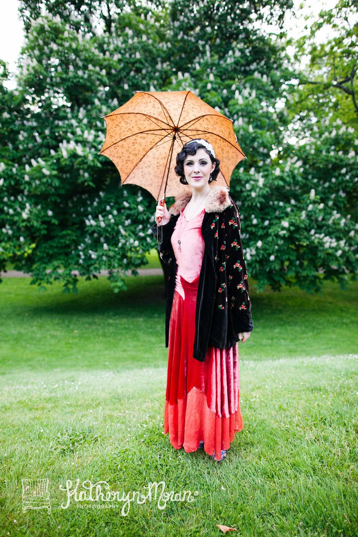KatherynMoranPhotographyDowntonAbbey--27.jpg