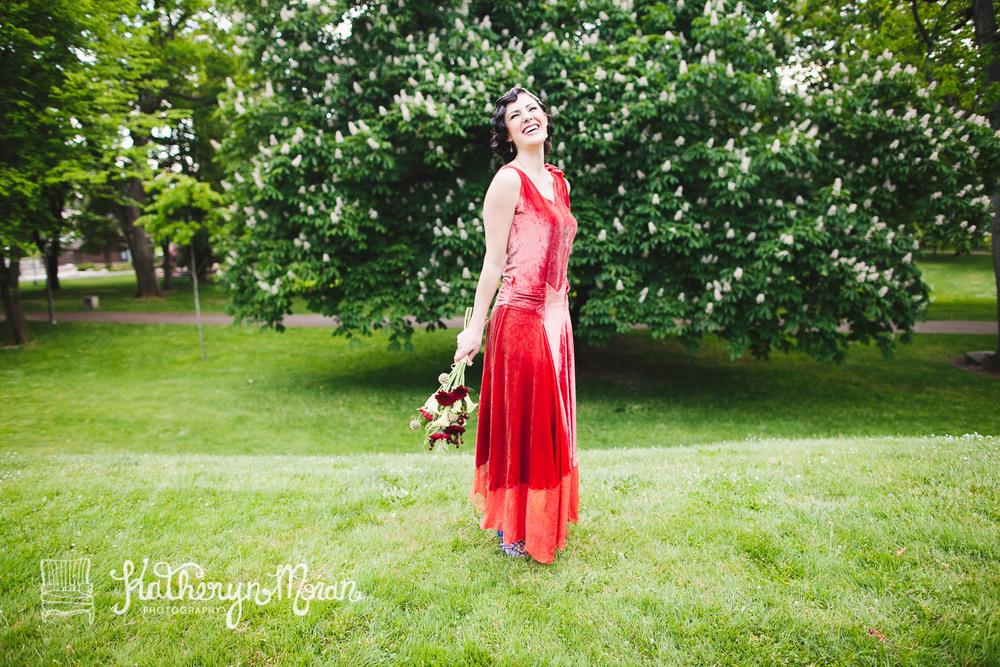 KatherynMoranPhotographyDowntonAbbey--32.jpg