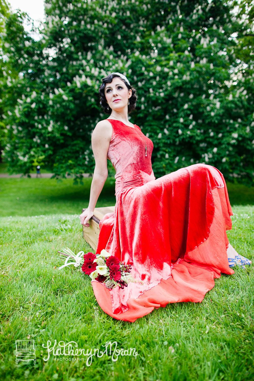 KatherynMoranPhotographyDowntonAbbey--35.jpg