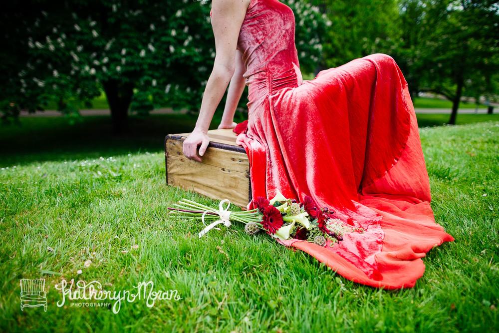 KatherynMoranPhotographyDowntonAbbey--37.jpg