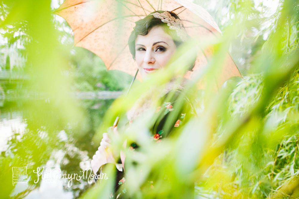 KatherynMoranPhotographyDowntonAbbey--42.jpg