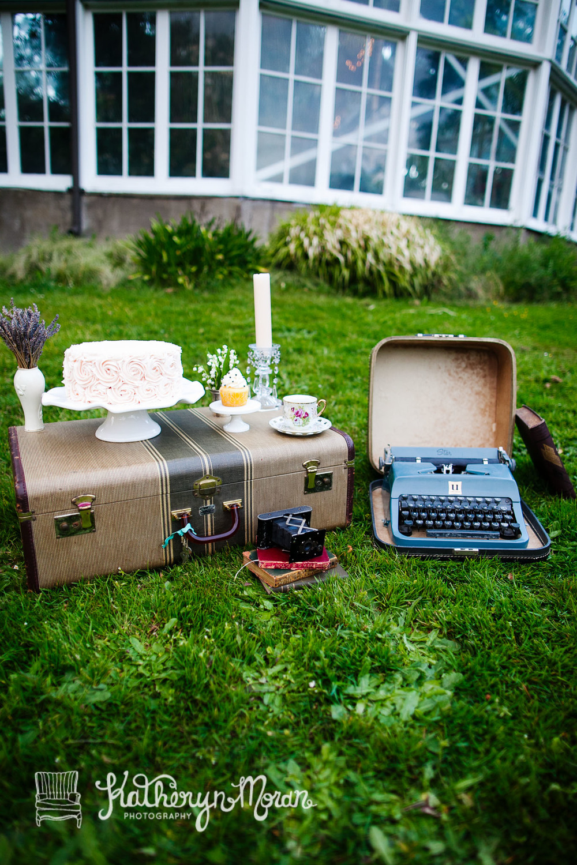 KatherynMoranPhotographyDowntonAbbey--48.jpg