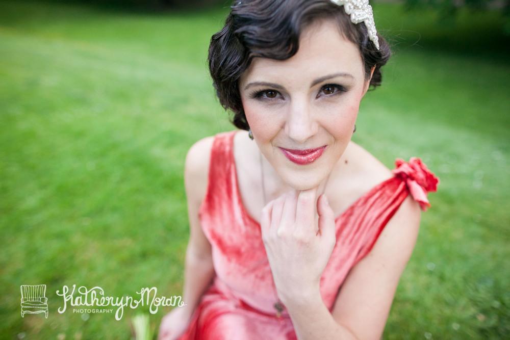 KatherynMoranPhotographyDowntonAbbey-8511.jpg