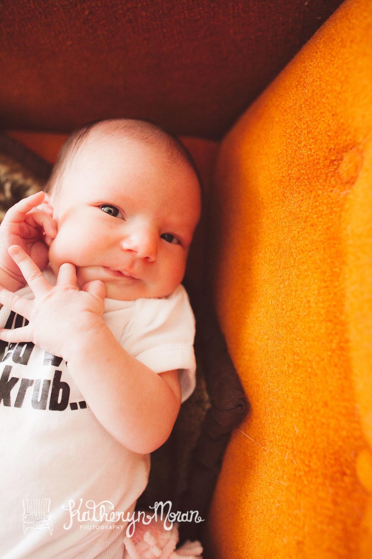 BabyEllaNewborn2013--7.jpg