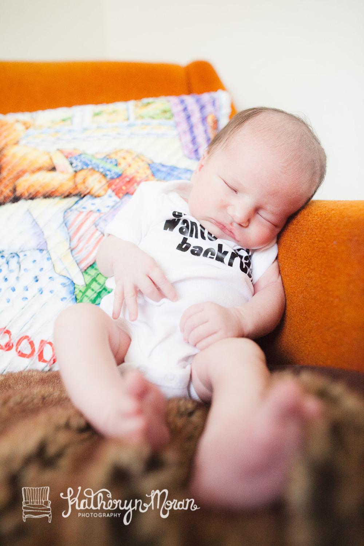 BabyEllaNewborn2013--9.jpg