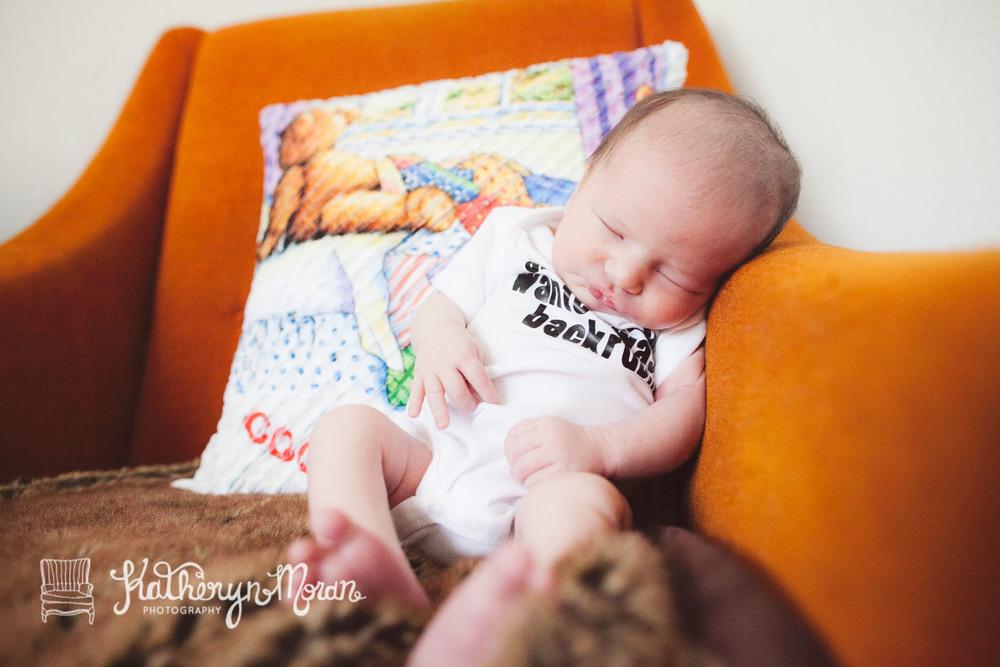 BabyEllaNewborn2013--10.jpg