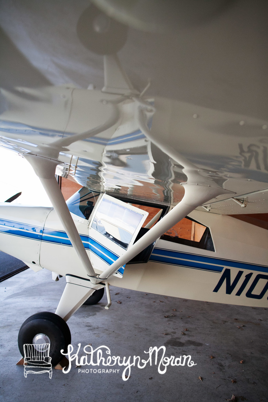 Plane!--6.jpg