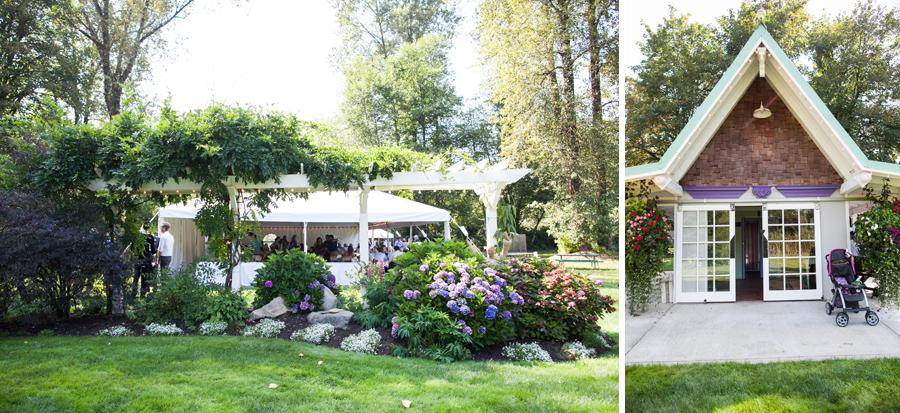 055-shooting-star-event-gardens.jpg