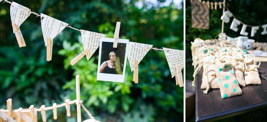 005-llama-rose-farm-wedding.jpg