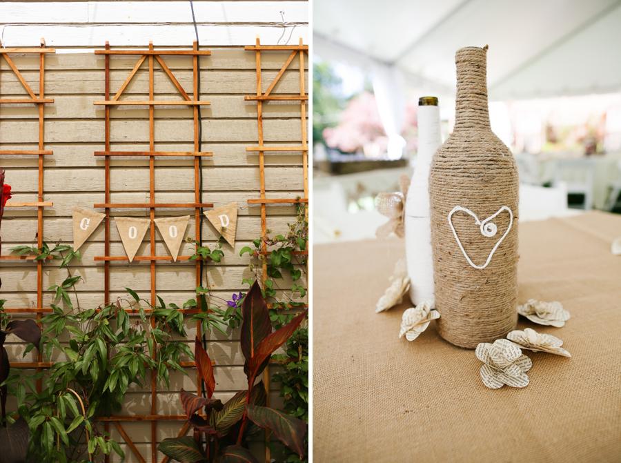 017-llama-rose-farm-wedding.jpg