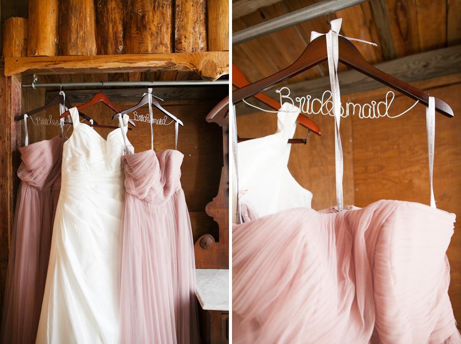 019-llama-rose-farm-wedding.jpg