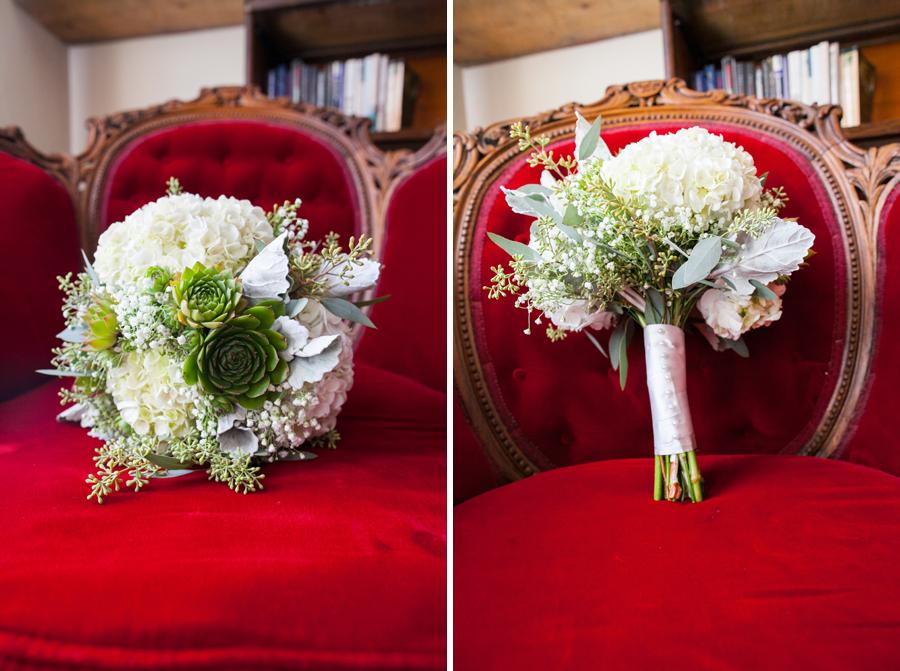 027-llama-rose-farm-wedding.jpg