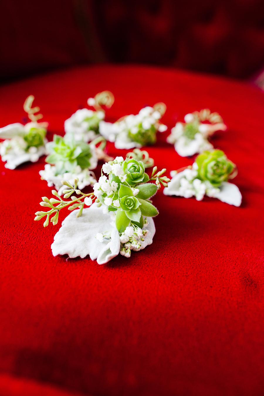 030-llama-rose-farm-wedding.jpg