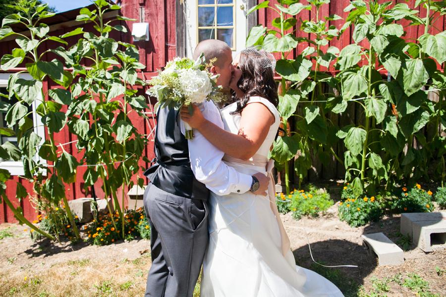 036-llama-rose-farm-wedding.jpg