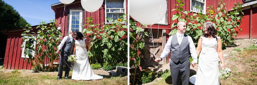 038-llama-rose-farm-wedding.jpg