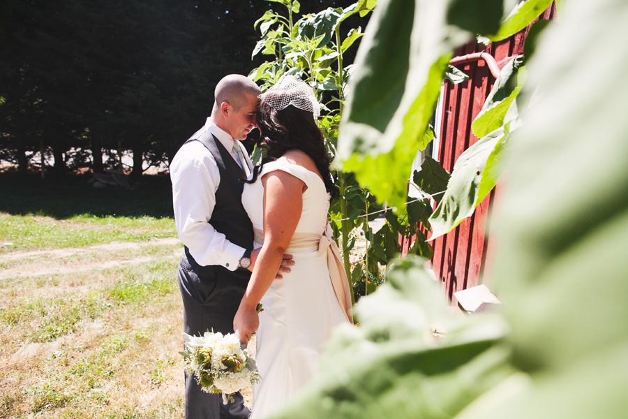 039-llama-rose-farm-wedding.jpg