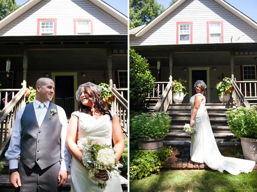 040-llama-rose-farm-wedding.jpg