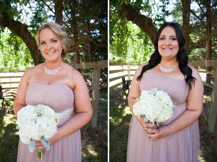 046-llama-rose-farm-wedding.jpg