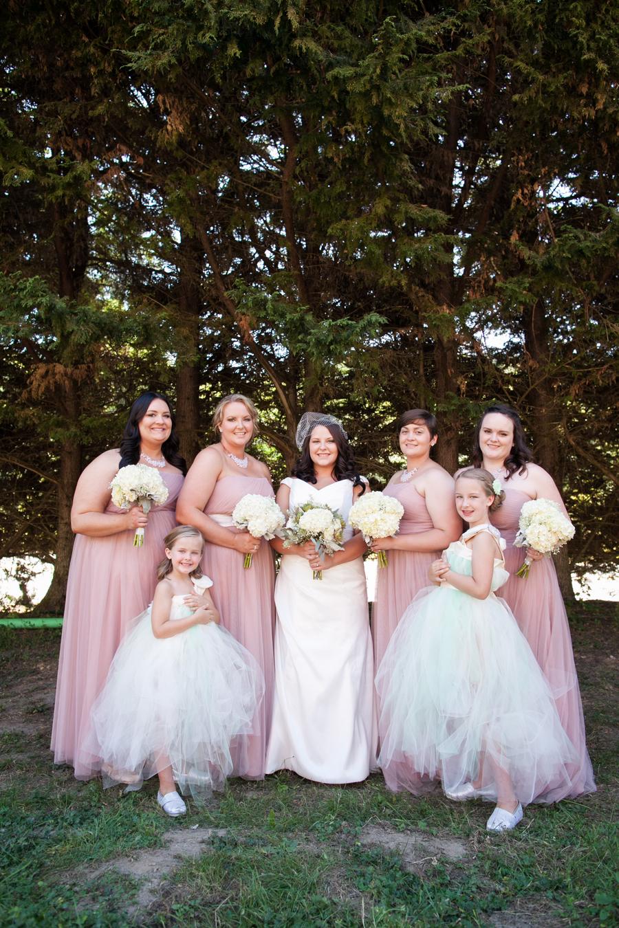 045-llama-rose-farm-wedding.jpg