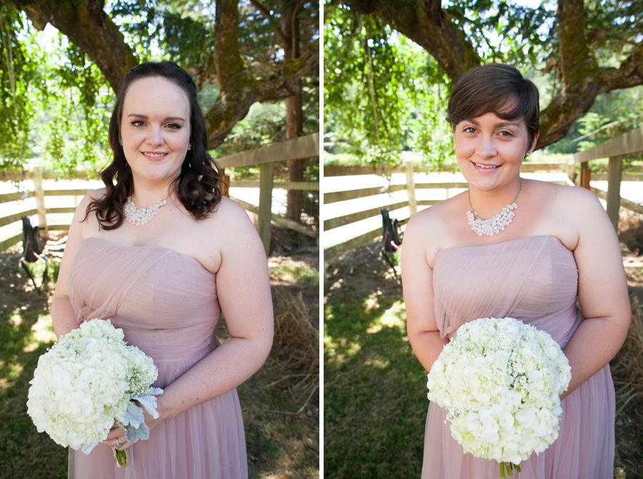 047-llama-rose-farm-wedding.jpg