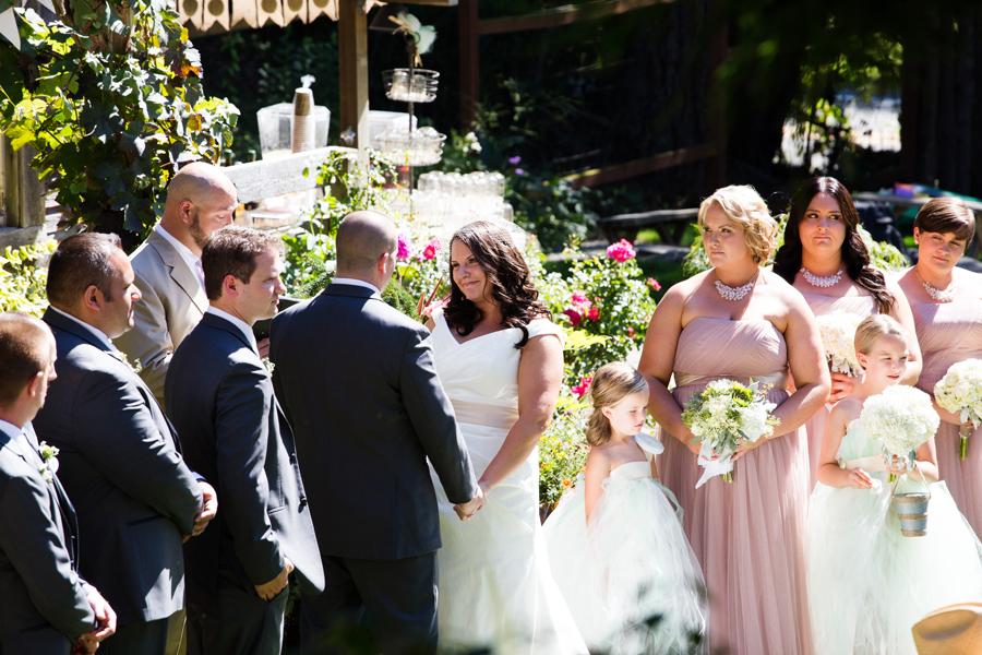 052-llama-rose-farm-wedding.jpg