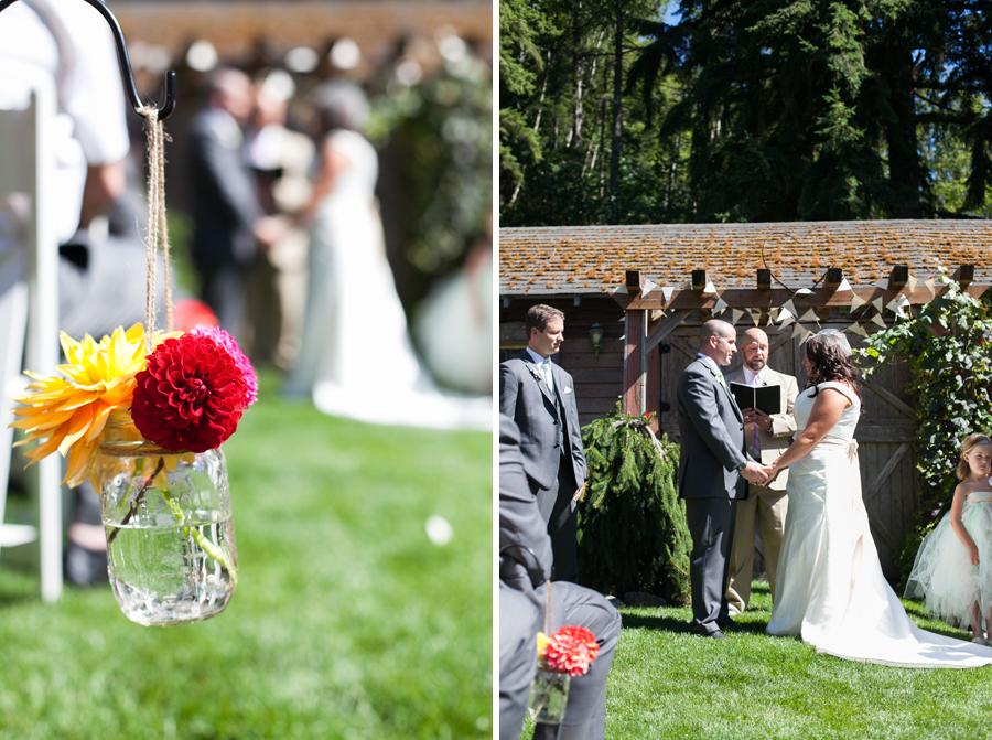 053-llama-rose-farm-wedding.jpg
