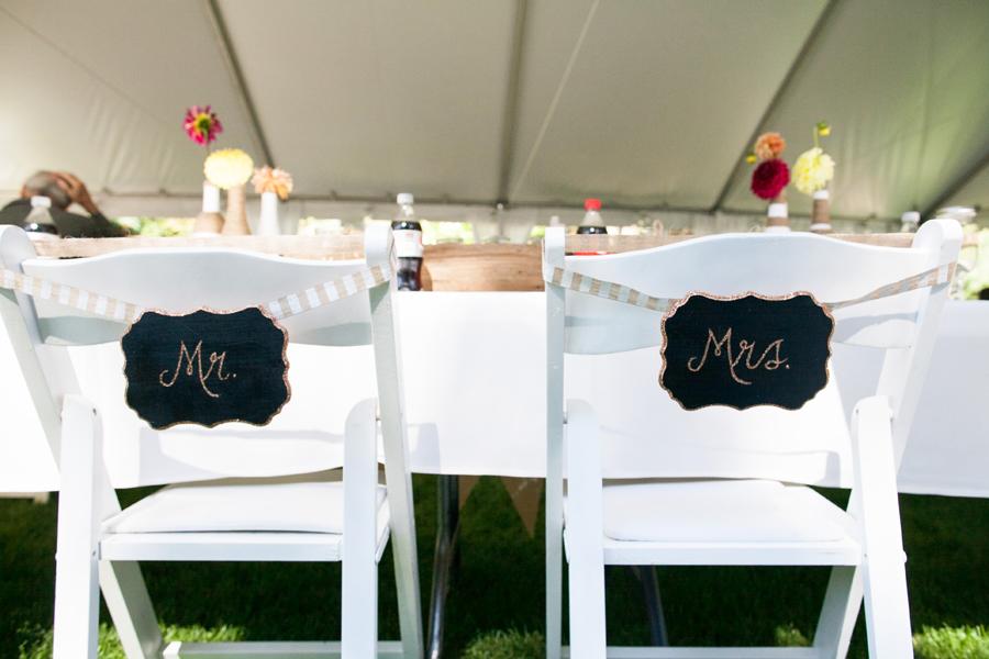 060-llama-rose-farm-wedding.jpg