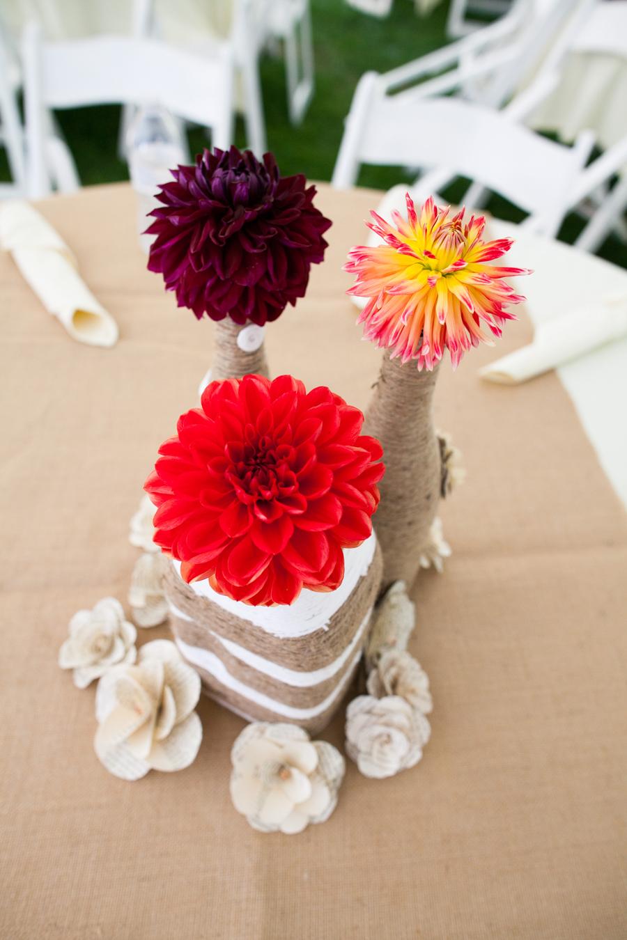 061-llama-rose-farm-wedding.jpg
