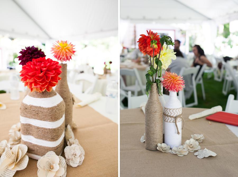 062-llama-rose-farm-wedding.jpg