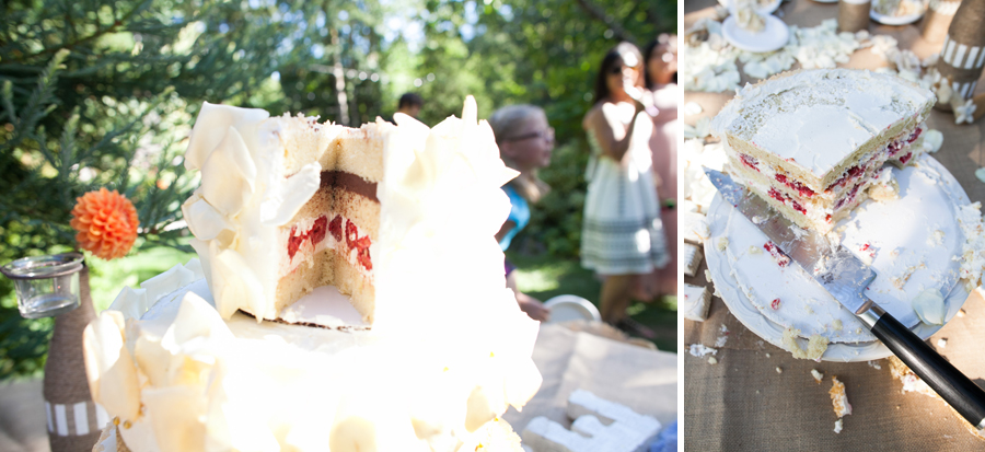 067-llama-rose-farm-wedding.jpg