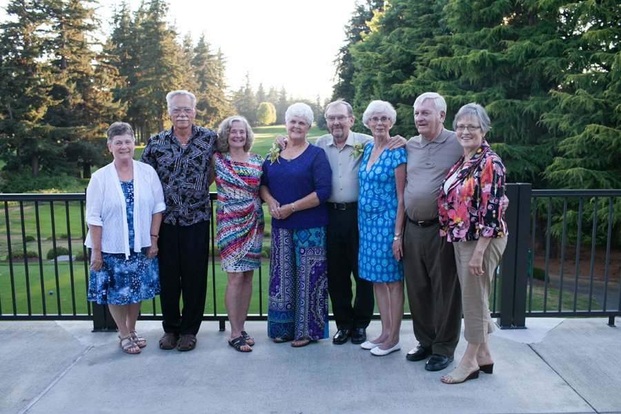 022-50th-anniversary-celebration-bellingham.jpg