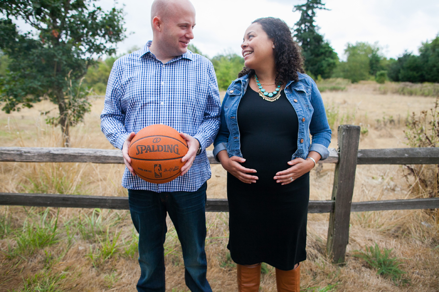021-portland-maternity-session.jpg